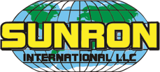 Sunron International