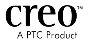 Pro-E Creo