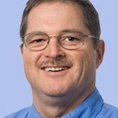 Randy-Trent